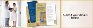 Request Gold Medal Brochure