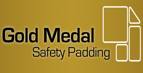 Gold Medal Safety Padding is specifically designed for seclusion rooms in hospitals, psychiatric facilities and prisons where violent behaviour may result in injury to the patient, inmate or damage to the room.